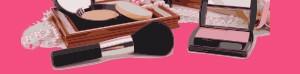 衣食住、化粧品の買い方選び方