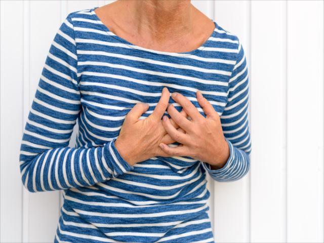 疾患とホメオパシー