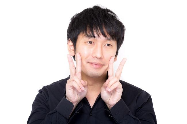 大阪の彼氏